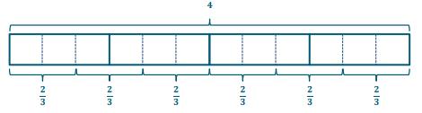 Match Fishtank - 6th Grade Math - Unit 3: Multi-Digit and