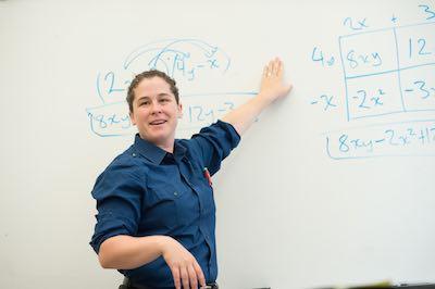 Procedural Fluency AND Conceptual Understanding Image